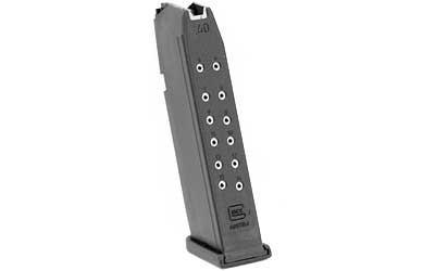 Glock 22 15rd Magazine G22 40 S&W