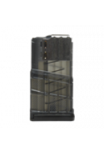 Lancer 7.62mm 20rd Magazine Translucent Smoke Mag