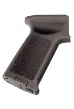 Magpul Moe Ak Grip Black AK47/AK74