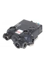 LDI DBAL-I² Class I  IR Laser Black Green Laser 50436