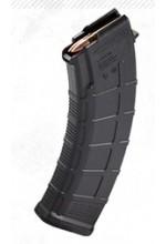 Magpul AK 47 30 Round Pmag