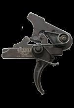 Geissele Super 3 Gun (S3G)