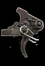 Geissele Super Semi-Automatic Enhanced (SSA-E)