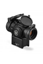 Vortex Optics Sparc II Red Dot W/ Mount