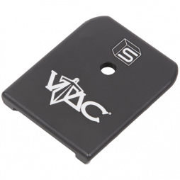 Viking Tactics Salient Glock Base Plate Vtac