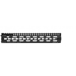 Daniel Defense 12.0 Slim Rifle Rail