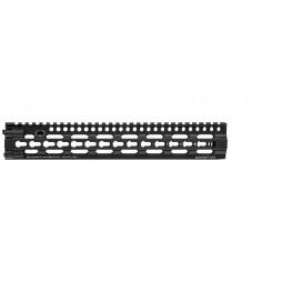 Daniel Defense 12.0 Slim Rifle Rail