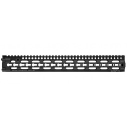 Daniel Defense 15.0 Slim Extended Rifle Rail