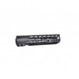 "SLR Rifleworks 10"" Intrepid MLOK Handguard"