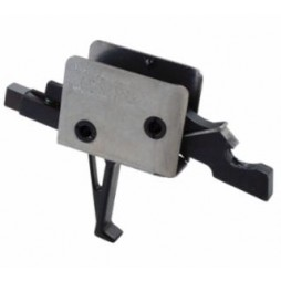 CTS CMC Flat Trigger 3-3.5 Pull