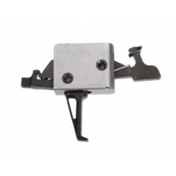 CTS CMC Trigger 2 Stage 2lb Release