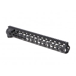 "Fortis Switch 15"" 308 Rail System"