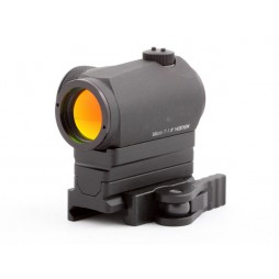 American Defense AD-B2-T1 Co-Witness TAC R Mount