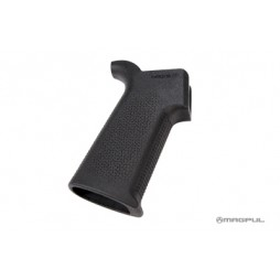 Magpul MOE SL Grip Black