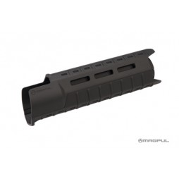 Magpul MOE SL Carbine Length Hand Guard Black