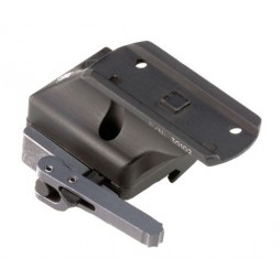 Knights Armament AC Micro Aimpoint High NVG Quick-Detachable Mount Kit 30102