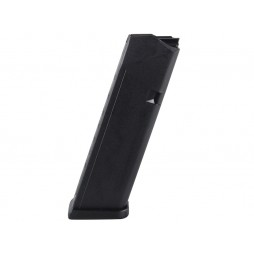 Glock 17 17rd Magazine G17 9mm