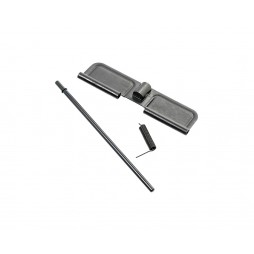 CMMG Ejection Port Cover Kit AR15