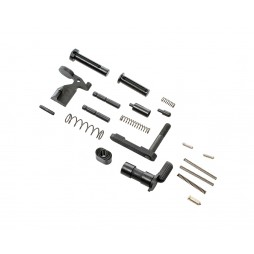 CMMG Lower Parts Kit w/ No Trigger