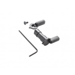 CMMG AR-15 Ambi Safety Selector