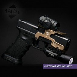 Glock Accessories - Shop Online