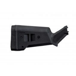 Magpul Stock SGA Adaptable Mossberg 500 590 12 Gauge Synthetic Black