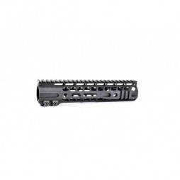 """SLR Rifleworks 9.5"""" Solo Mid M-lok for AAC Suppressors"""