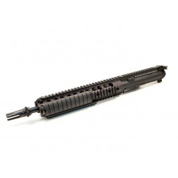 "AAC 12.5"" 300 Blackout Complete Upper Advanced Armament 300BLK"