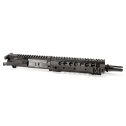 "AAC 9"" 300 Blackout Complete Upper Advanced Armament 300BLK"
