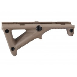 MagPul AFG2 Angled Forend Grip AR-15 FDE