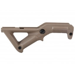 MagPul AFG Angled Forend Grip AR-15 FDE