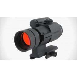 Aimpoint Carbine Optic ACO