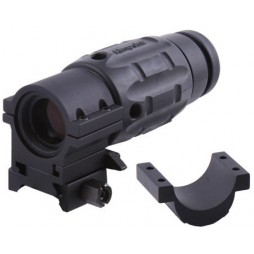 Aimpoint 12071 3X Magnifier Twist Mount Combo