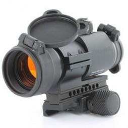 Aimpoint Pro (Patrol Rifle Optic)