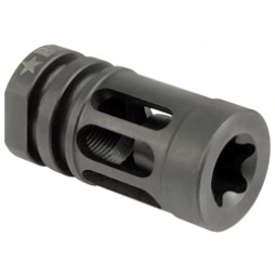 BCMGUNFIGHTER Compensator MOD 0 - 5.56