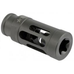 BCMGUNFIGHTER Compensator MOD 1 - 5.56