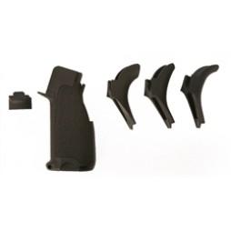 BCM GUNFIGHTER™ Grip Mod 2 (Modular) - Black