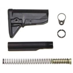 BCM Gunfighter Stock Kit