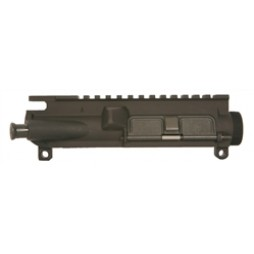 BCM M4 Upper Receiver Assembly (w/ Laser T-Markings)