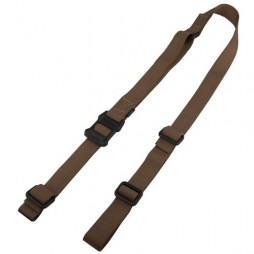 MAGPUL MS1 Multi Mission Sling - Coyote