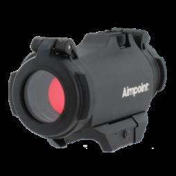 Aimpoint Micro H-2 (2MOA) w/box NO MOUNT