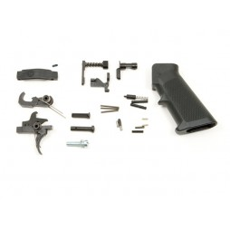 Daniel Defense Lower Parts Kit 5.56 Ar-15