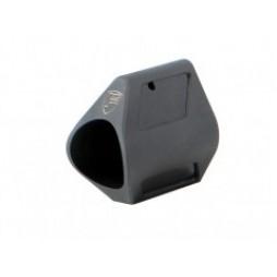 Fortis Low Profile Gas Block