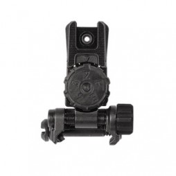 Magpul MBUS Pro LR Adjustable Rear Sight