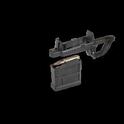 Magpul Bolt Action Mag Well Remington 700 Hunter