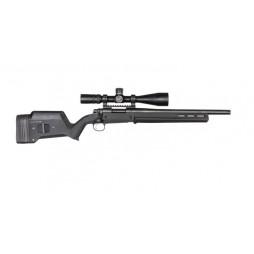 Magpul Remington 700 Hunter Stock SA Blk