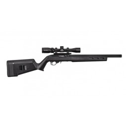 Magpul Hunter X-22 Stock Ruger 10/22 BLK
