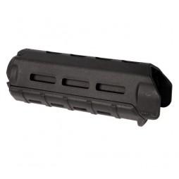 Magpul MOE MLOK Carbine Length Hand Guard Black