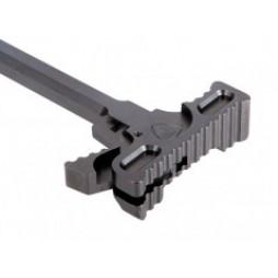 Fortis Hammer AR15/M16 Charging Handle Black Teflon Finish