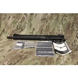 "Knights Armament SR-15 Mod 2 14.5"" Complete Upper Receiver"